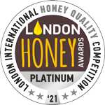 London-Honey-QUALITY-PLATINUM-2021